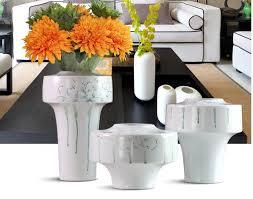 European Design Home Decor Ceramic Vase Designs Promotion Shop For Promotional Ceramic Vase