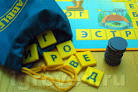 гипермаркет товаров для детей в краснодаре banana-mama