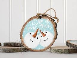 best 25 painted ornaments ideas on diy ornaments