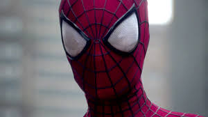 spirit halloween spiderman the amazing spider man 2 2014 2014 fandango