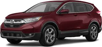honda crv model the most helpful honda crv model comparison 2017 for you