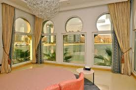 modern meets middle east in dubai dream homes luxury mansions