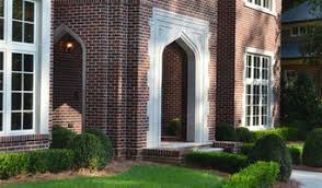 Landscaping Peachtree City Ga by Best Landscape Contractors In Peachtree City Ga Houzz
