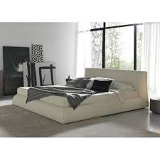 bedroom design awesome queen bed frame with headboard white