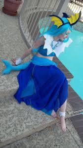 36 best eevee halloween images on pinterest costume ideas