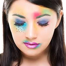 makeup courses in nyc fashion and runway makeup class chic studios nyc