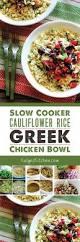 best 25 crockpot low carb meals ideas on pinterest