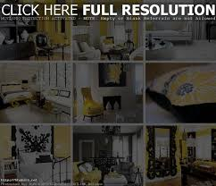 Black And Yellow Bedroom Decor by Red Black And Yellow Bedroom Decor Khabars Net Home Design Ideas