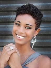 hairstylesforwomen shortcuts black women hair 2017 short hairstyles for women 2017