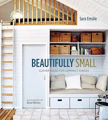 livinf spaces the new u0027big u0027 small living spaces and how to make them work for