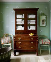 Repurpose Old Kitchen Cabinets by How To Repurpose Old Furniture Reuse Furniture