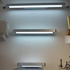 Fluorescent Wall Sconce Sconce Fluorescent Wall Sconce Commercial Fluorescent Wall