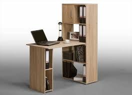 bureau haut rangement haut petit en bois lepolyglotte lepolyglotte bureau avec