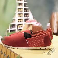 Sepatu Wakai Harganya more stylish wakai fashion cihelas walk mall bandung