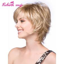 wigs medium length feathered hairstyles 2015 12 best hairstyles images on pinterest hair cut medium long