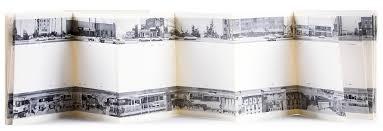 100 interior design book pdf interior design brochure