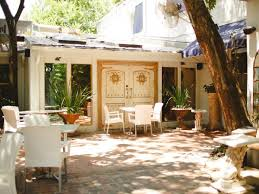 Backyard Grill Houston Tx by Where To Eat And Drink In River Oaks