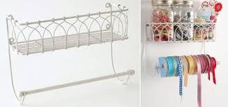 Craft Room Ideas On A Budget - craft room organization ideas on a budget u2013 listinspired com