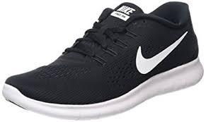 Comfortable Nike Shoes Comfortable Shoes For Work Nike Style Guru Fashion Glitz