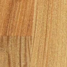 Formica Laminate Flooring Erie Pa Flooring On Sale Right Now Erie Flooring Emporium