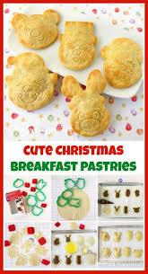1344 best christmas treats u0026 recipes images on pinterest