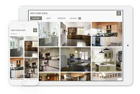 House Interior Design Mood Board Samples by Customizable Mood Boards Zibster