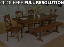 dining room pics rustic ideas classy large table decorating idolza