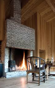 82 best fantastic fireplaces images on pinterest architecture