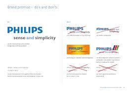 philips brand identity guide v 03 2008
