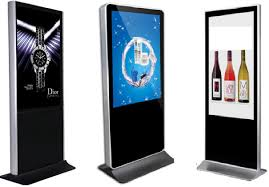 digital screen displays we specialise in all aspects of digital