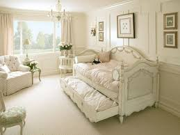 Chabby Chic Bedroom Furniture by Bedroom 2017 Toss Pillows Spaces Shabby Chic Boutique Bedroom