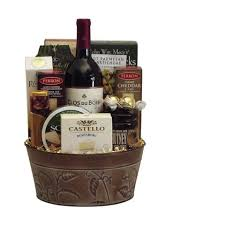 Wine And Cheese Basket Gift Baskets Ottawa Givopoly Ottawa Local Gift Delivery