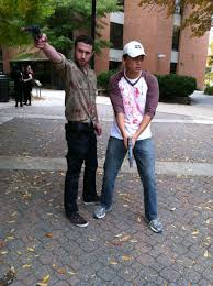 Walking Dead Halloween Costumes Outstanding Phenomenal Halloween Male Costumes Adults 104