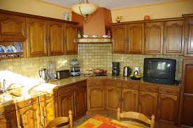 les meubles de cuisine atelier bonbon page 2 rénovez votre cuisine ou vos