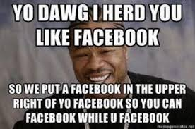 Meme Pics For Facebook - facebook know your meme