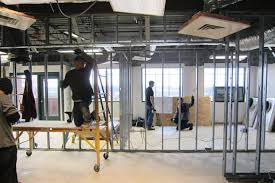 office renovation 5 tips for a successful office renovation design skala bina