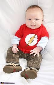 Sheldon Cooper Halloween Costume Sheldon Cooper Costume
