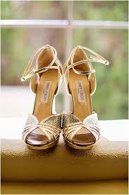 restoration hardware bridal gift registry callais kyle a restoration hardware inspired wedding at