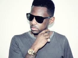 fabolous the rapper haircut fabolous booking agent talent roster mn2s