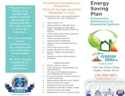 maintenance naples hvac services read more about our energy savings plan for residential systems now by clicking