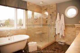 16 decor tiles and floors beveled durango travertine with