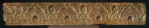 western africa maghrib 1000 u20131400 a d chronology