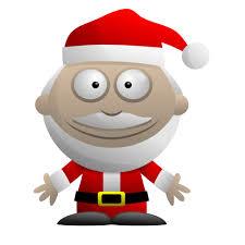 preschool christmas theme that includes secular non religious
