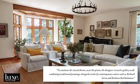 Portland Interior Designers Interior Design Portland Oregon Press For Maison Inc