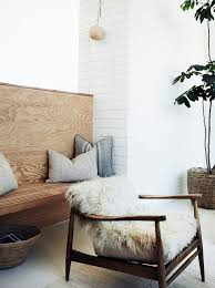 Modern Furniture In Los Angeles by Best 10 Mid Century Modern Chairs Ideas On Pinterest Mid