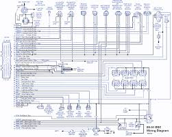 e39 engine diagram pdf bmw wiring diagrams instruction