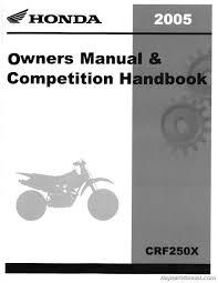 28 2005 honda trx400fg service manual honda trx300 ex 2005