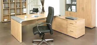 bureau pour professionnel mobilier de bureaux bureau mobilier de bureau professionnel