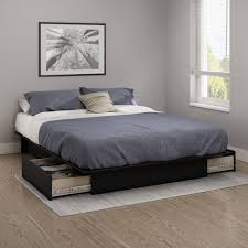 Sumter Bedroom Furniture Bedroom Furniture Sets Sales Farmers Bunk Beds Ideas With Awesome