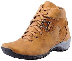 buy boots mumbai best 25 buy formal shoes ideas on mens shoes